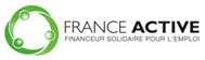 프랑스 악티브 기관 로고