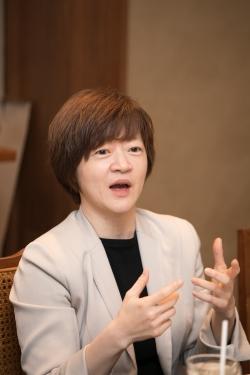옐로우독 제현주 대표